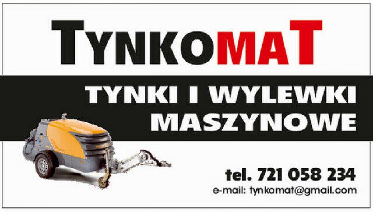 Wylewki maszynowe - solidnie, dogodne terminy  Kraków - 1