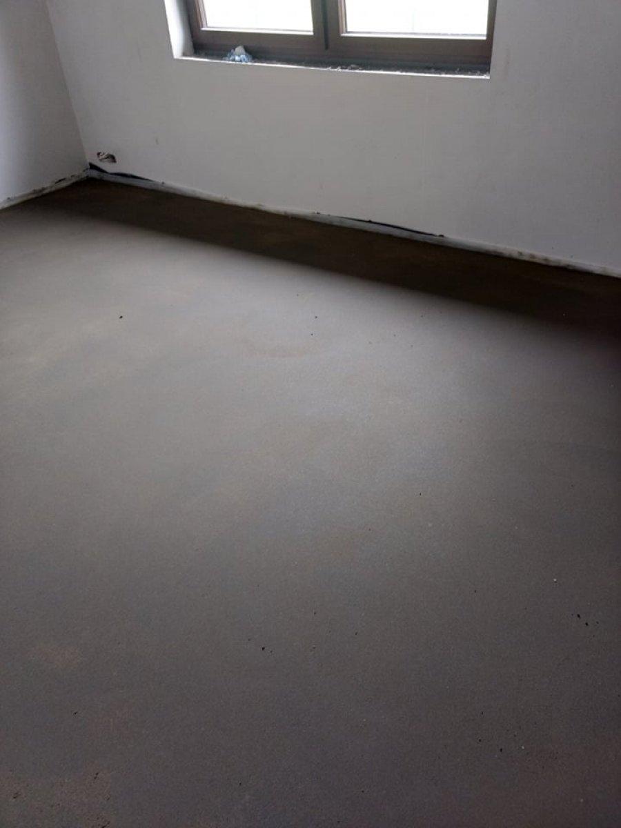 Wylewki mixokretem posadzki betonowe Piotrków Trybunalski - 1