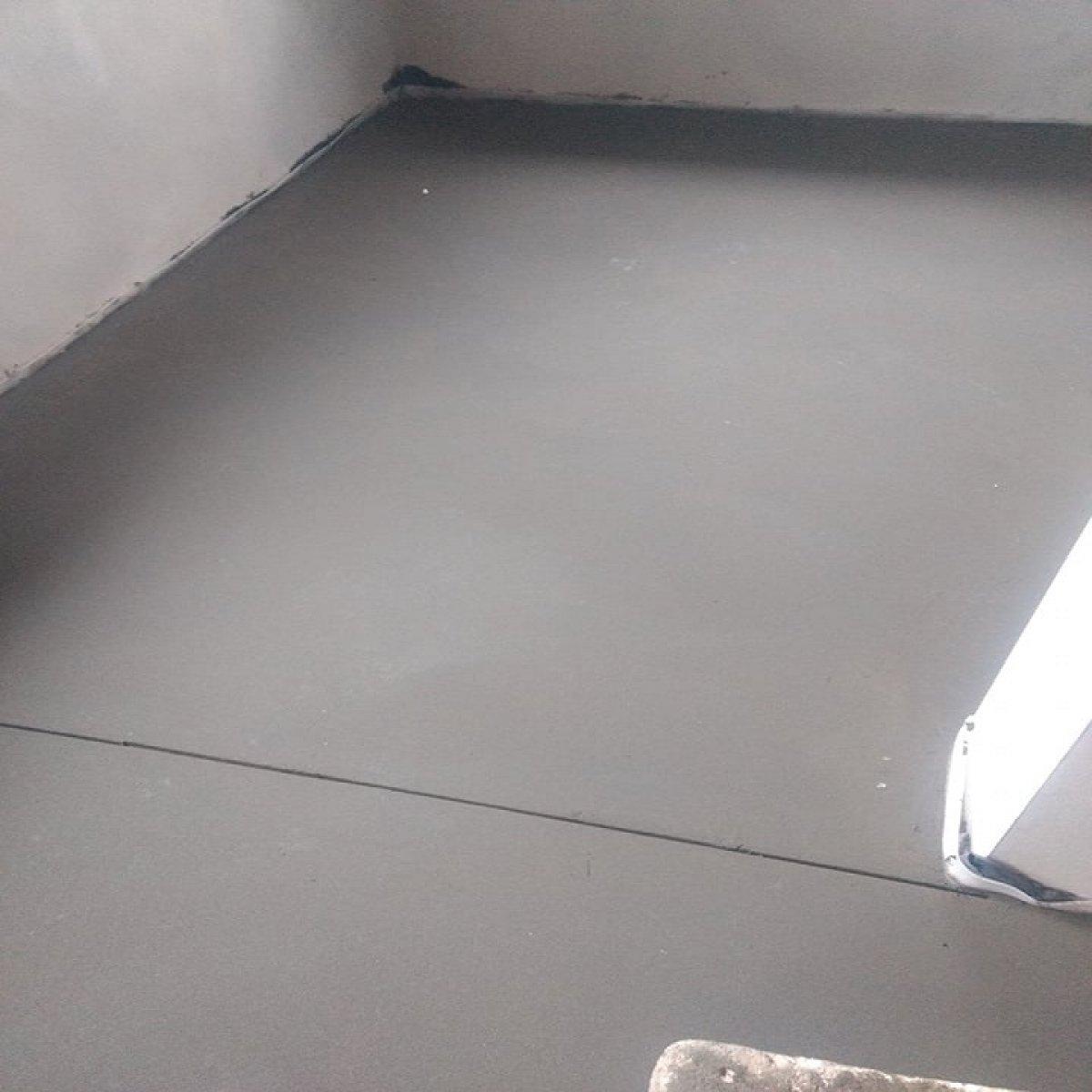 Wylewki mixokretem posadzki betonowe Piotrków Trybunalski - 4
