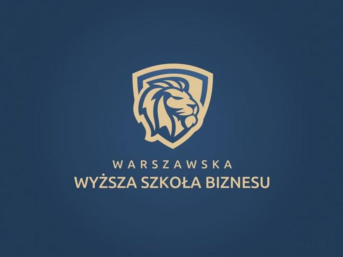 Studia zarządzanie, logistyka, bezpieczeństwo narodowe,MBA,WWSB Warszawa - 1