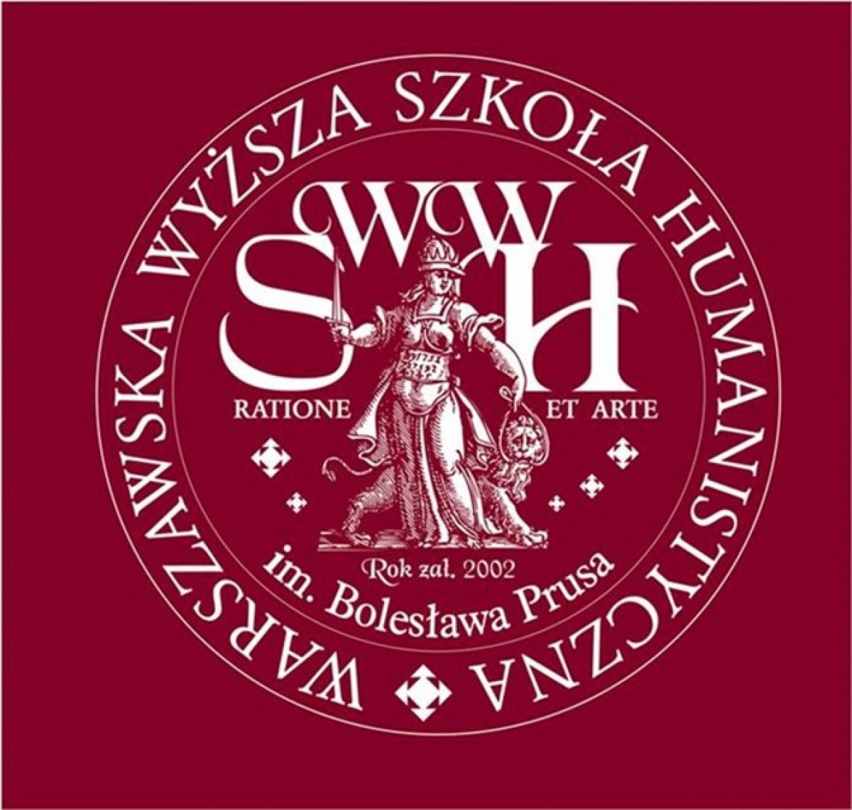 Studia dziennikarskie, studia pedagogiczne Warszawa - 1