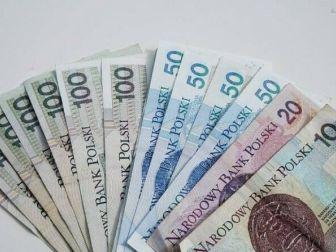 GOTOWY BIZNES PLAN POD DOTACJE Z PUP 30.000 zł!!! CATERING