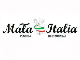 Restauracja Mała Italia zatrudni kucharz