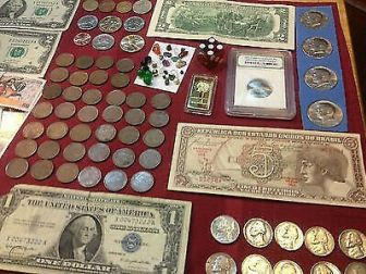 Kupimy Starocie Antyki Rzeczy PRL Stare Zabawki Monety znaczki Porcelanę figurki Szkło książki itd