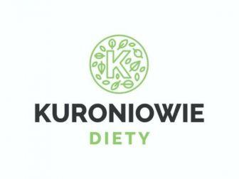 Kucharz KUCHNIA WEGAŃSKA - do dieta pudełkowa - Józefosław k. Warszawy