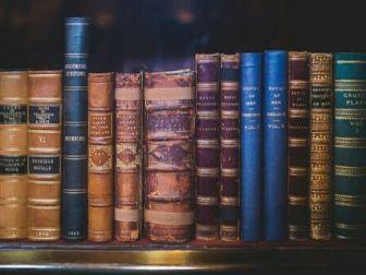 Kupimy Odbierzemy książki Antyki Porcelanę Szkło Zabawki PRL Znaczki Monety CAŁE KOLEKCJE