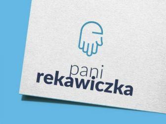 Rękawiczki jednorazowe HDPE, TPE, ECO - polski producent, maseczki POLSKI PRODUCENT !! STOKI !!