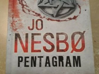 dziesiątki książek - kryminał, thriller, biografia, powieść