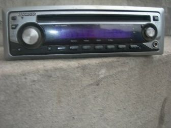 radio sprawne