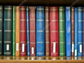 Kupię Znaczki pocztowe, płyty winylowe i CD,  pocztówki zdjęcia, książki