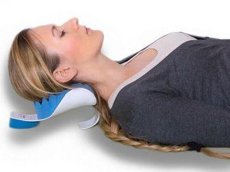 Just Relax - to lepsze zdrowie dla Ciebie i Twoich bliskich