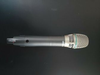 Mikrofon Bezprzewodowy MIPRO ACT-72H