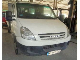 2007 Iveco Inne