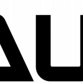 DS Auto – skup katalizatorów