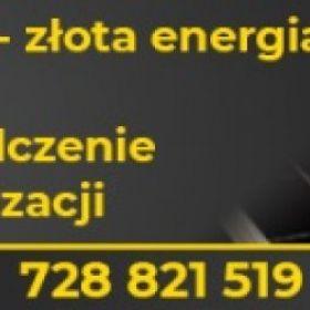 FOTOWOLTAIKA - MONTAŻ - ENERGIA ZE SŁOŃCA 579 555 111