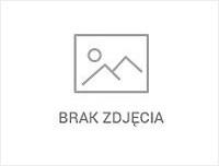 Opieka nad osobą starszą rano i wieczorem OD LIPCA, 15 zł/h